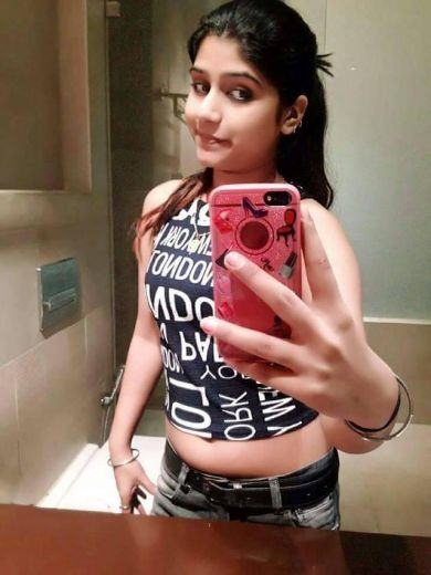 Independent  in ahemdabad call Neha