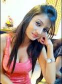Call  ahemdabad dream girls available for fun